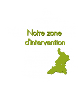 zone intervention